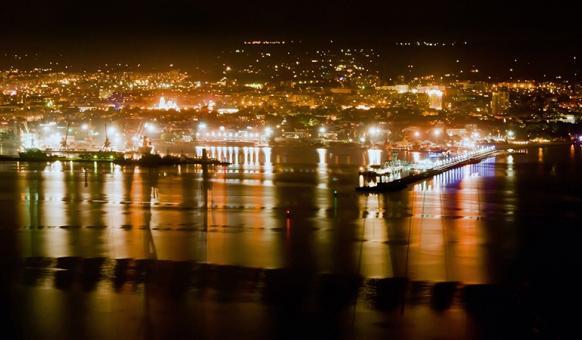 Варна, Морски курорти, Забавления на морето, Пътуване с яхта, Почивка в България, Морски дестинации