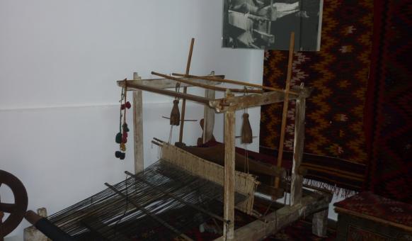 Тетевен, Исторически музей, Забележителности в България, 100-те национални туристически обекти