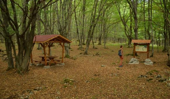 Туристически маршрути, Забележителности Враца, Врачански Балкан
