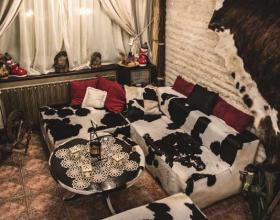 Хотел Бреза - Боровец