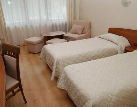 Хотел Мура - Боровец