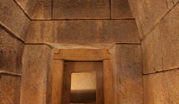 Казанлък, Долината на тракийските царе, Забележителности в Казанлък